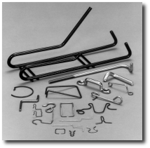 Image of Wire Forms